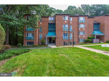11802 BRETON COURT Reston, VA MLS# VAFX745004
