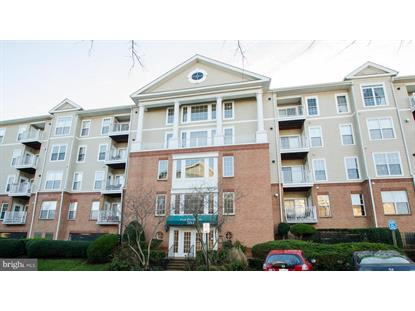 7011 FALLS REACH DRIVE Falls Church, VA MLS# VAFX745040
