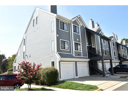 6001 MERSEY OAKS WAY Alexandria, VA MLS# VAFX745368