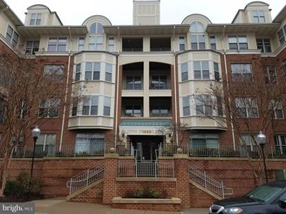 1860 STRATFORD PARK PLACE Reston, VA MLS# VAFX745570