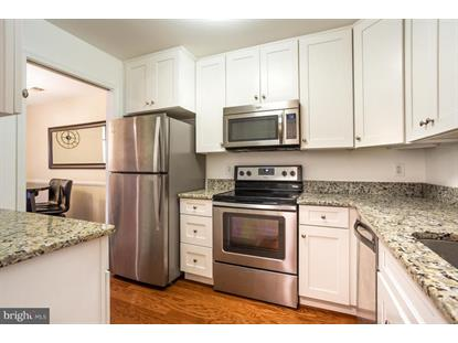 2811 LEE OAKS COURT Falls Church, VA MLS# VAFX746416