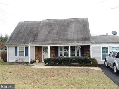 13117 POPLAR TREE ROAD Fairfax, VA MLS# VAFX747170