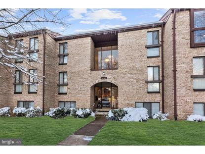 2063 ROYAL FERN COURT Reston, VA MLS# VAFX747326