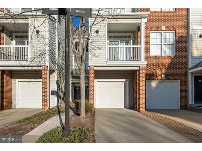 13156 MARCEY CREEK ROAD Herndon, VA MLS# VAFX747420