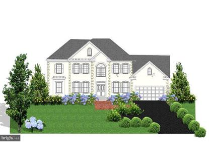 3104 SLEEPY HOLLOW ROAD Falls Church, VA MLS# VAFX747478