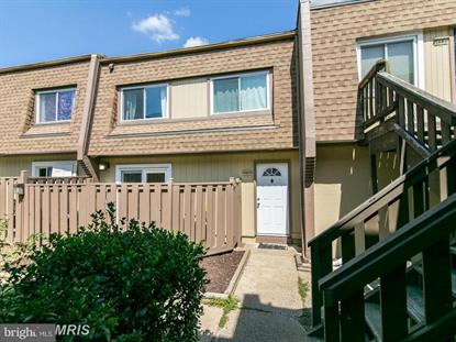 3883 HAVENWOOD PLACE Alexandria, VA MLS# VAFX748050