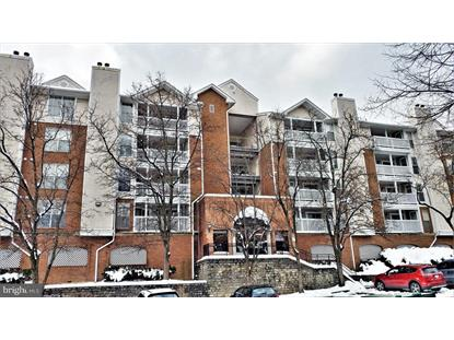 1504 LINCOLN WAY McLean, VA MLS# VAFX748184