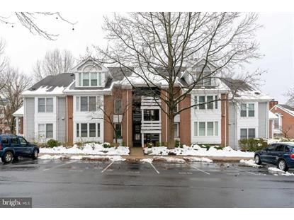 7596 LAKESIDE VILLAGE DRIVE Falls Church, VA MLS# VAFX748258