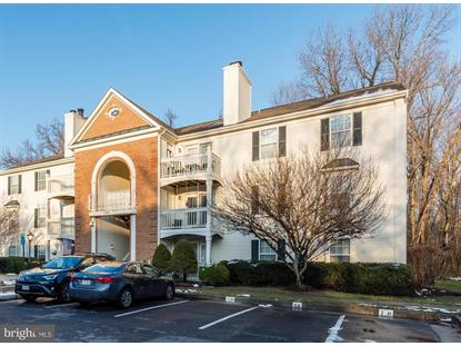 5700 OLDE MILL COURT Alexandria, VA MLS# VAFX748328