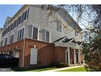 3563 HUNTLEY MANOR LANE Alexandria, VA MLS# VAFX748572