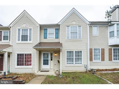 8702 VILLAGE GREEN COURT Alexandria, VA MLS# VAFX991556