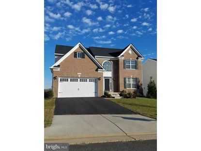 5293 WEEMS DRIVE King George, VA MLS# VAKG101114