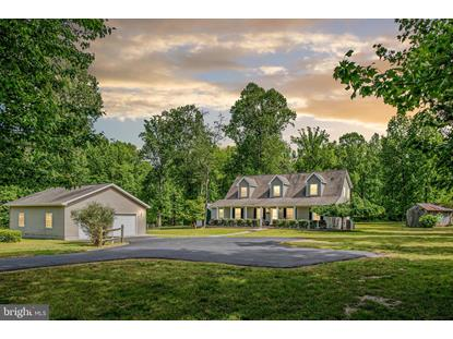 14180 ROUND HILL ROAD King George, VA MLS# VAKG119610