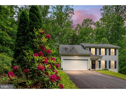 7346 COLUMBIA DRIVE King George, VA MLS# VAKG119612