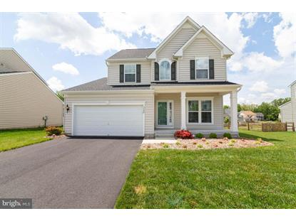 5049 SPINNAKER LANE King George, VA MLS# VAKG119652