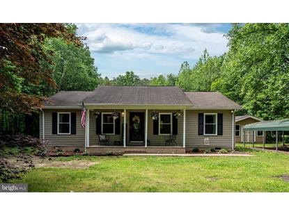 17185 DAWN COURT King George, VA MLS# VAKG119658