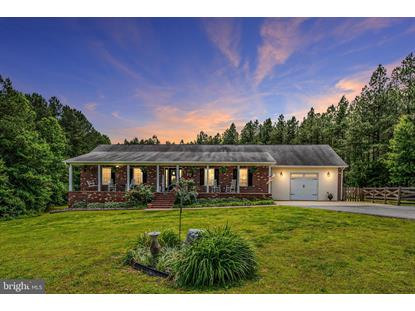 17140 WOLFTRAP RD  King George, VA MLS# VAKG119662