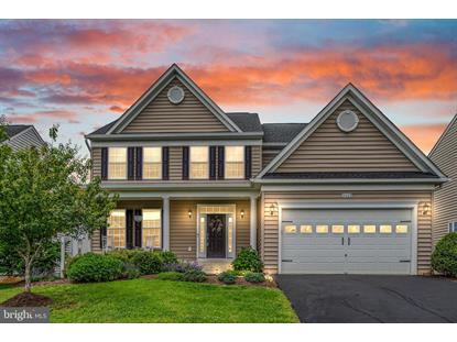 11422 IANTHAS WAY King George, VA MLS# VAKG119676
