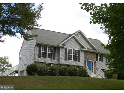 9675 PAMUNKEY  King George, VA MLS# VAKG120226