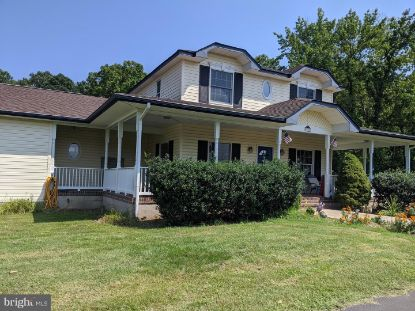 10007 OYSTER SHELL LANE King George, VA MLS# VAKG120274