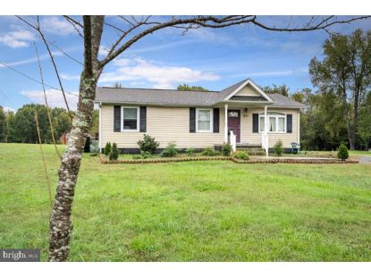 14110 CHOTANK LOOP King George, VA MLS# VAKG120402