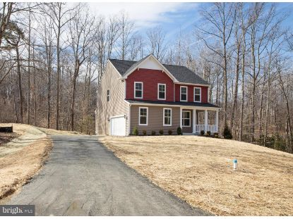6661 GINSENG LANE King George, VA MLS# VAKG120428