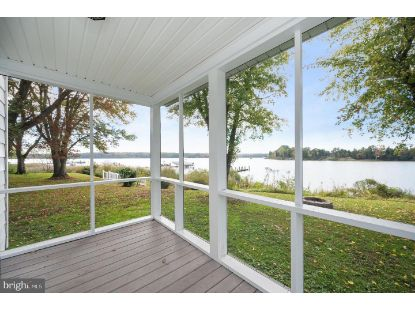 17042 FERRY DOCK ROAD King George, VA MLS# VAKG120446
