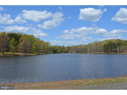 6 LAKE RUTH ANN  Louisa, VA MLS# VALA120184