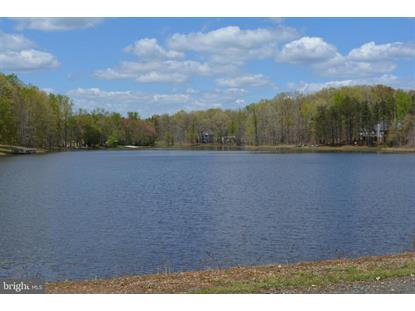 7 LAKE RUTH ANN ROAD Louisa, VA MLS# VALA120188