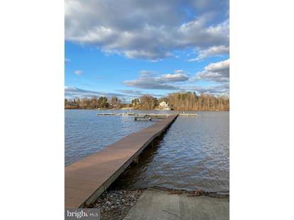 WOODLAND SHORES  Louisa, VA MLS# VALA120502
