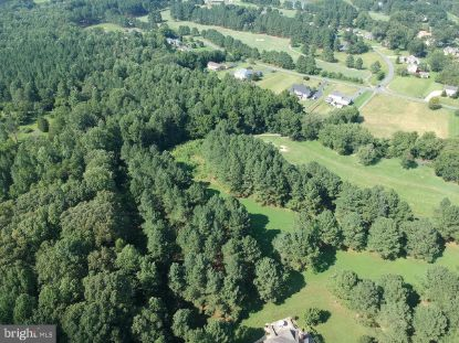 LOT A2 - 400 BLK CLUB ROAD Louisa, VA MLS# VALA121816