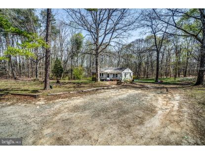 7398 SHANNON HILL ROAD Louisa, VA MLS# VALA122994