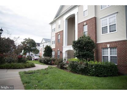42492 MAYFLOWER TERRACE Ashburn, VA MLS# VALO100002