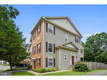 44042 GALA CIRCLE Ashburn, VA MLS# VALO100019