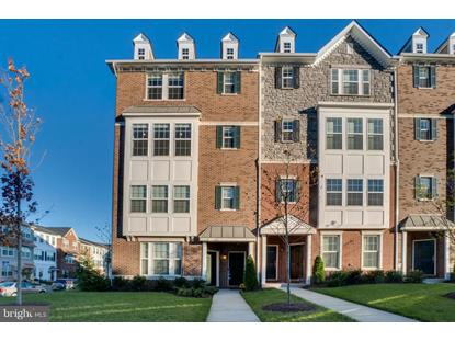 44052 PEIROSA TERRACE Chantilly, VA MLS# VALO100206