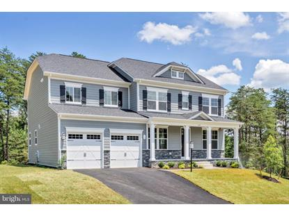 0 CORRIEDALE PLACE Lovettsville, VA MLS# VALO100236