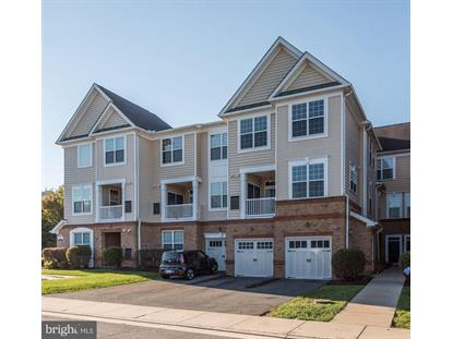 43415 MADISON RENEE TERRACE Ashburn, VA MLS# VALO100290
