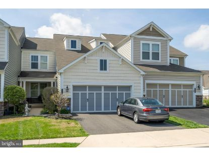 23623 BIGGERS FARM TERRACE Ashburn, VA MLS# VALO100395