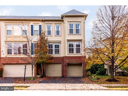 42514 REGAL WOOD DRIVE, Ashburn, VA