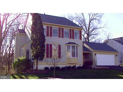 43681 SUMMERWOOD CIRCLE, Ashburn, VA