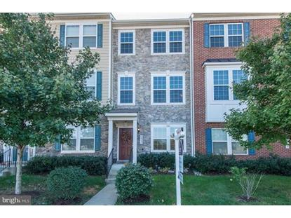 44131 EASTGATE VIEW DRIVE Chantilly, VA MLS# VALO100736