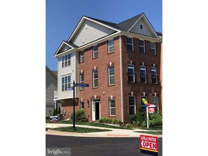 22605 CAMBRIDGEPORT SQUARE, Ashburn, VA