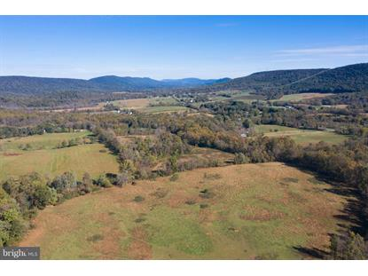 Lot 2 HARPERS FERRY ROAD  Purcellville, VA MLS# VALO100916