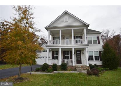 22582 WILDERNESS ACRES CIRCLE, Leesburg, VA