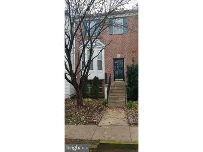 21802 KINGS CROSSING TERRACE, Ashburn, VA