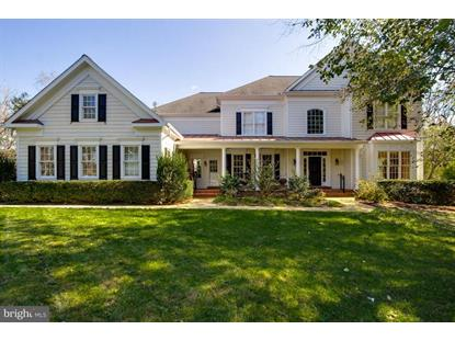 20652 ST LOUIS ROAD Purcellville, VA MLS# VALO101606