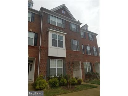 23352 WILLISVILLE WOOD SQUARE Ashburn, VA MLS# VALO160436