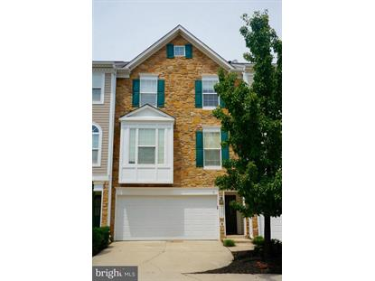 43670 SAINT HELENA TERRACE  Ashburn, VA MLS# VALO185272
