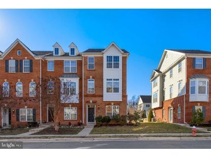 23129 DUNLOP HEIGHTS TERRACE Ashburn, VA MLS# VALO2000038