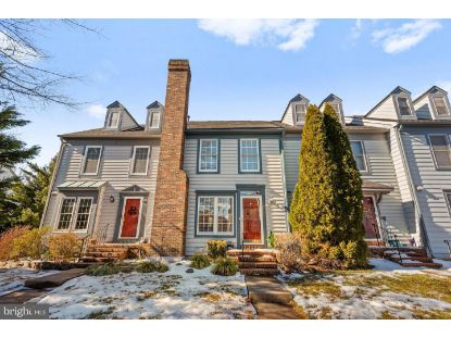 20099 CREW SQUARE Ashburn, VA MLS# VALO2000132